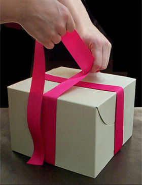 Corporate cookie gifts, cookie gift boxes